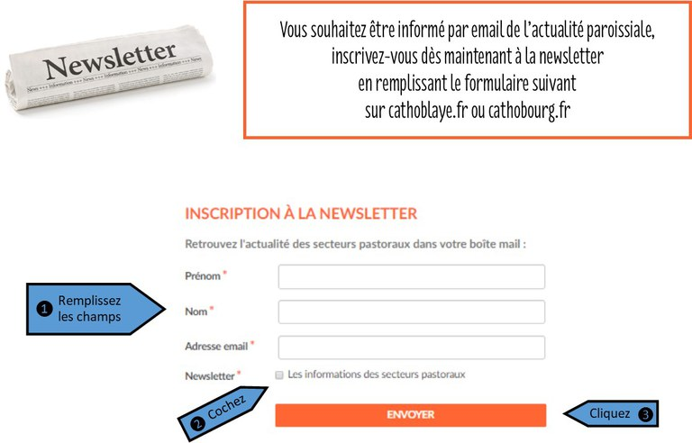 Inscription newsletter.jpg