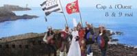 Journées Nationales SUF 8 et 9 mai 2015 en Bretagne
