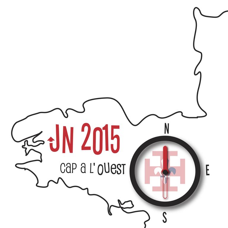 jn2015