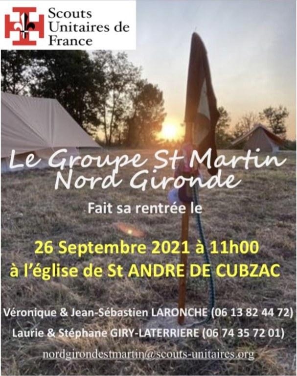 Rentrée SUF Nord Gironde.jpg