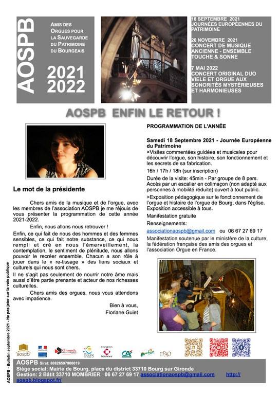 Bulletin AOSPB 2021.pages1.jpg