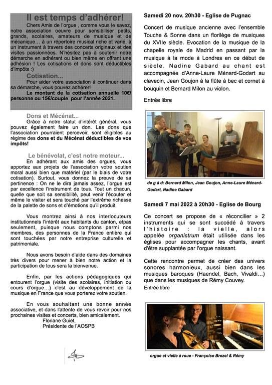 Bulletin AOSPB 2021.pages2.jpg