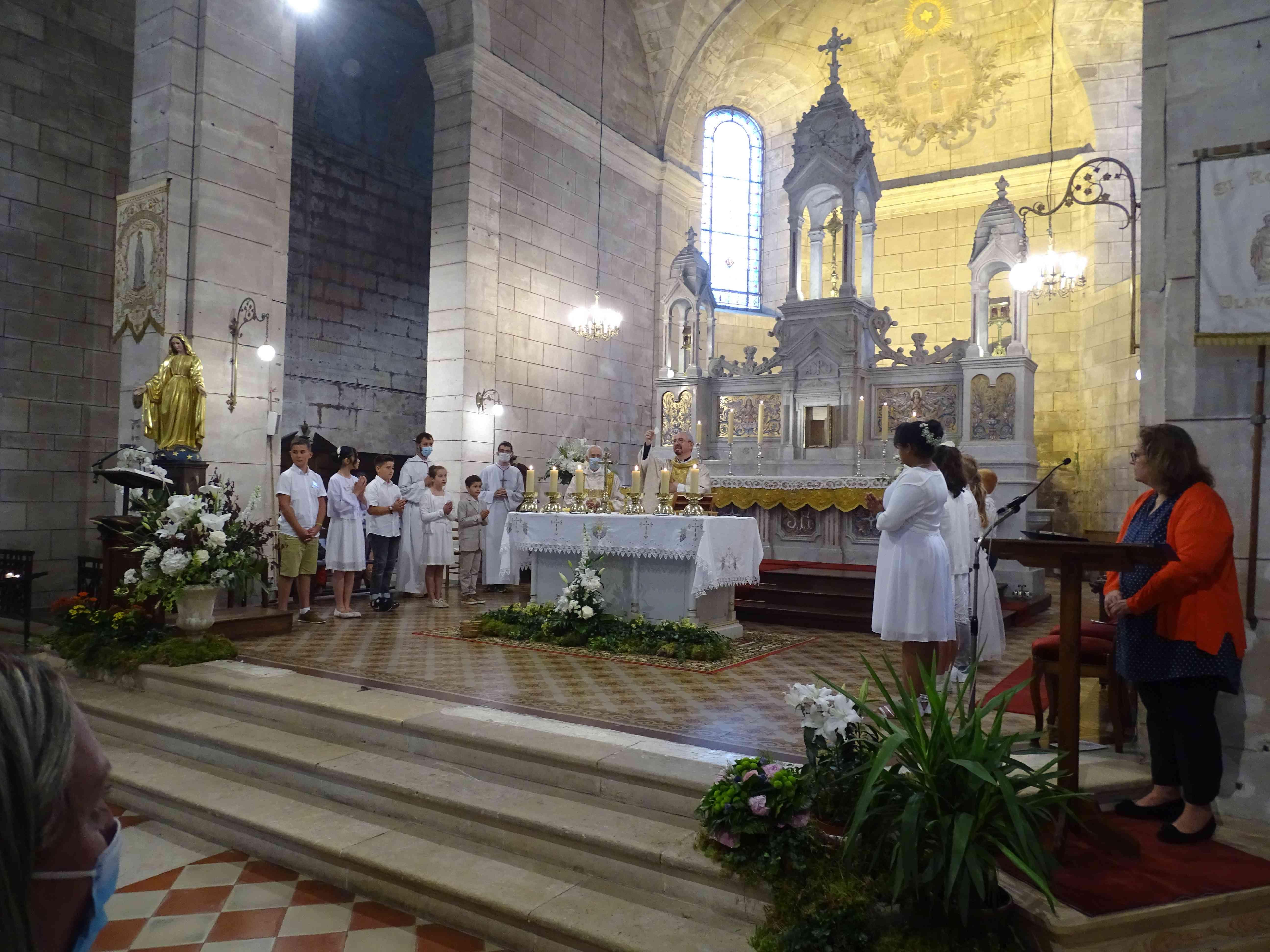 communion-juin2021-123.jpg