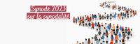 les éléments du synode 2021 2023