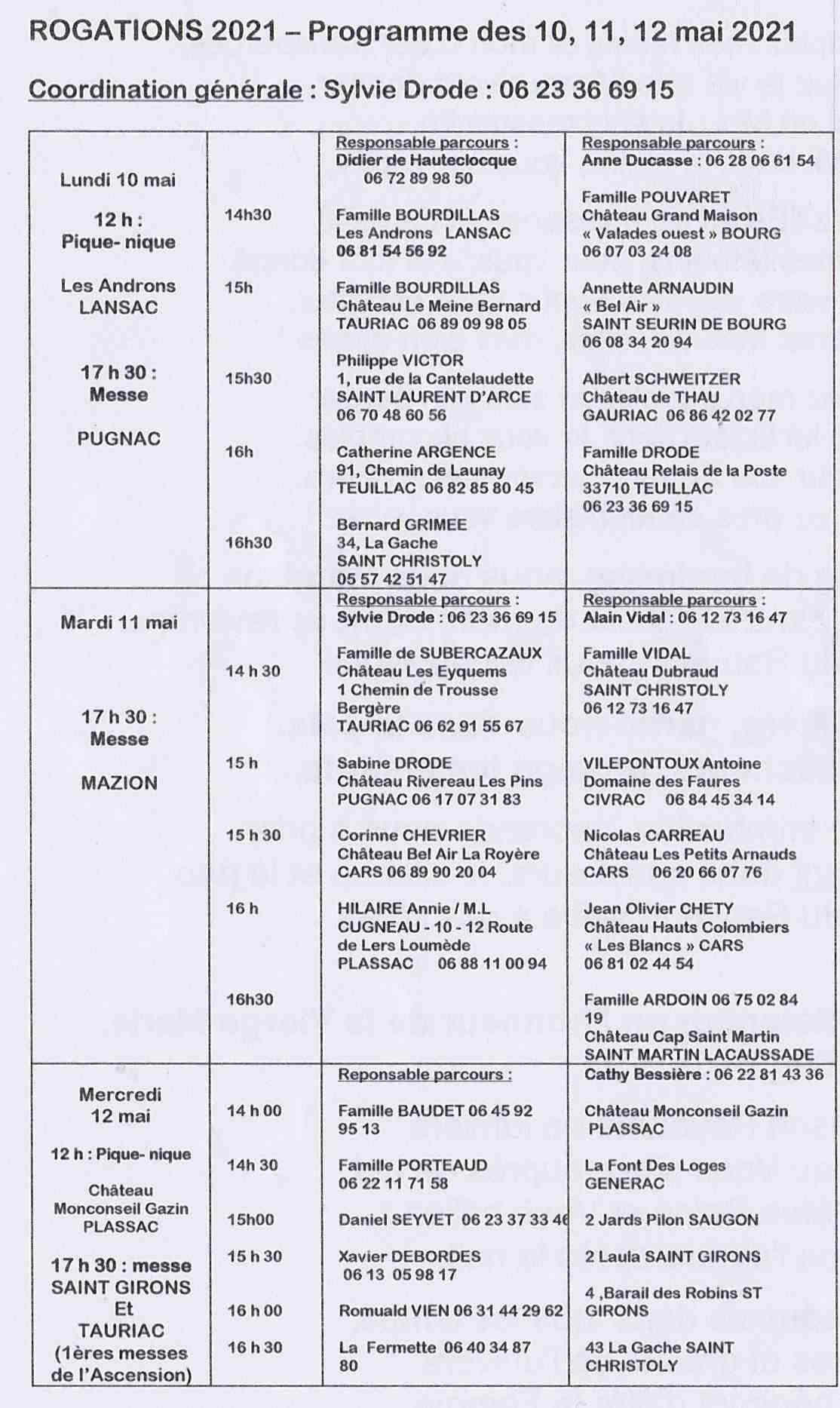 09-05-2021feuille messerogations.jpg