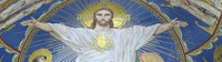 Juin : mois du Sacré-Cœur de Jésus
