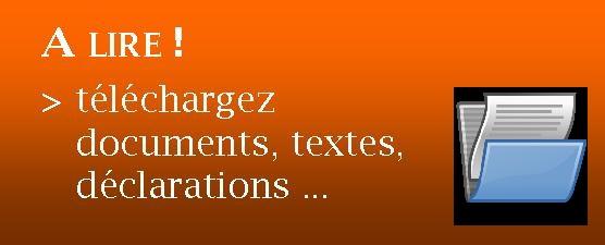 Bouton A lire