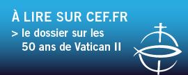 bouton CEF VaticanII v