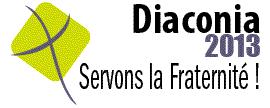bouton Diaconia 2013 v