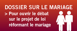 bouton Dossier Mariage v