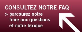 bouton FAQ Lexique v