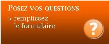 Bouton question