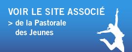 Bouton Site PastoJeunes v