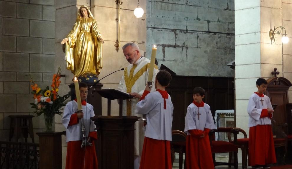 Messe de rentrée école-collège 2017 (14).jpg