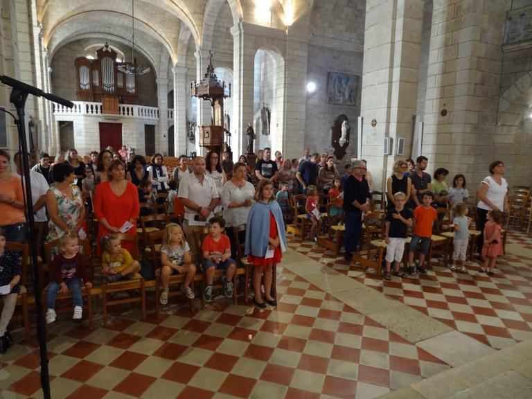 Messe de rentrée école-collège 2017 (3).JPG