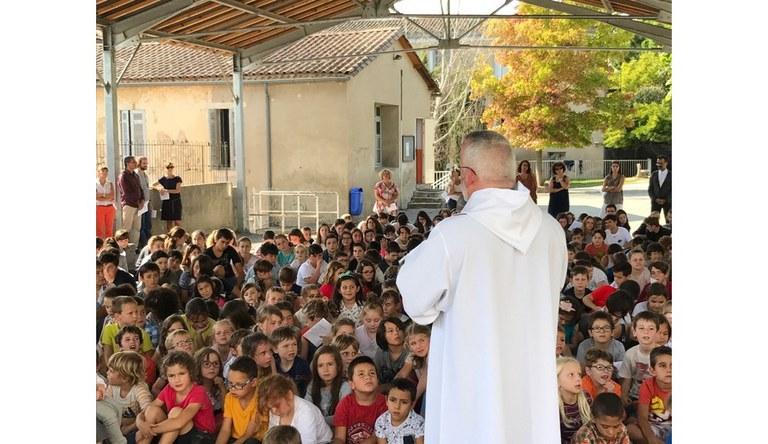 Messe de rentrée école-collège 2017 (40).jpg