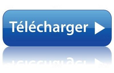 bouton telecharger