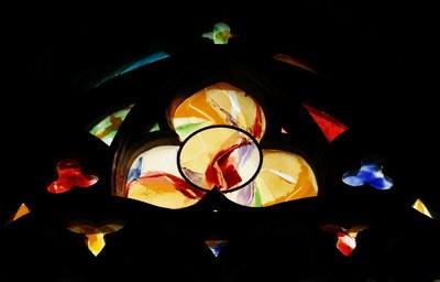 church window 511751 1920