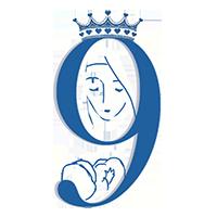 cropped logo neuvaine 2001