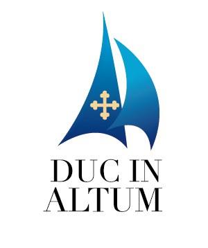 DucInAltum2