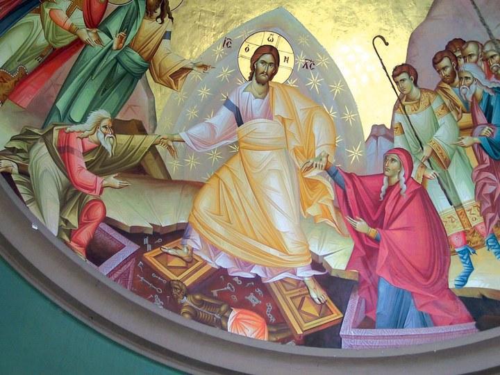 icone resurrection jpg 394194 2