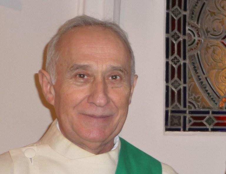 JP Grangeteau