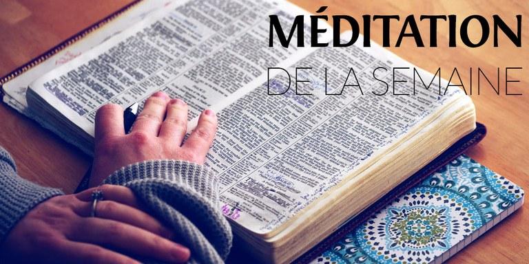 Meditation-bible-freely-26488-w.jpg