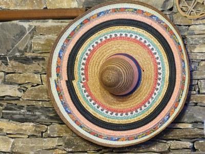sombrero 177347 1920