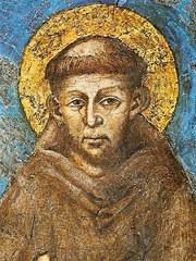 St Franc ois
