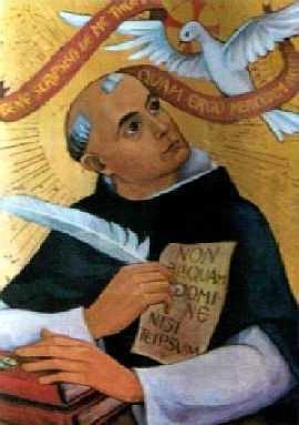 St Thomas1