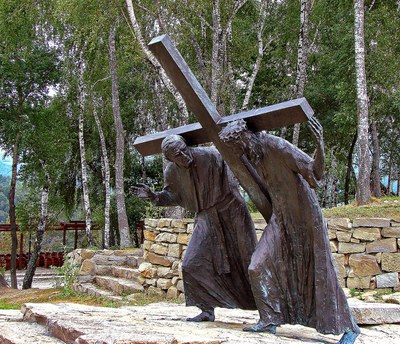 stations of the cross 460271 1280