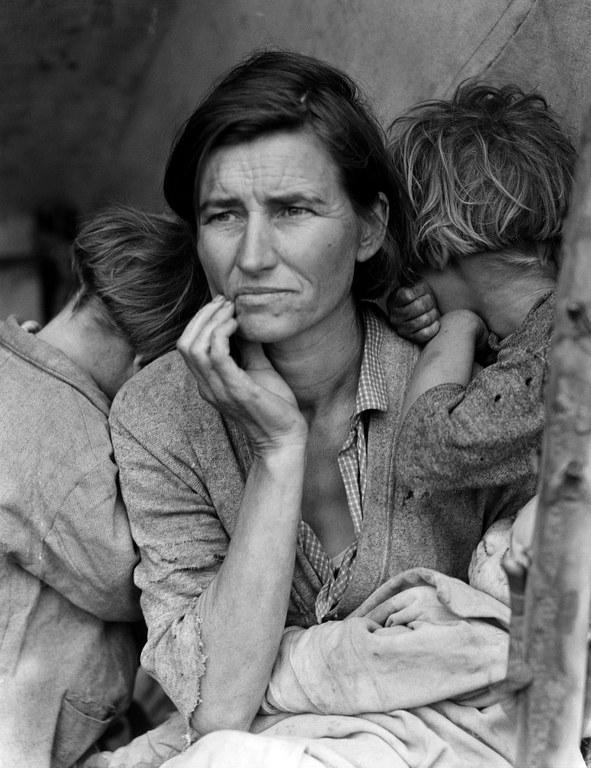 woman 63191 1920