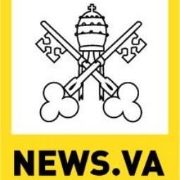 NewsVa-logo.jpg